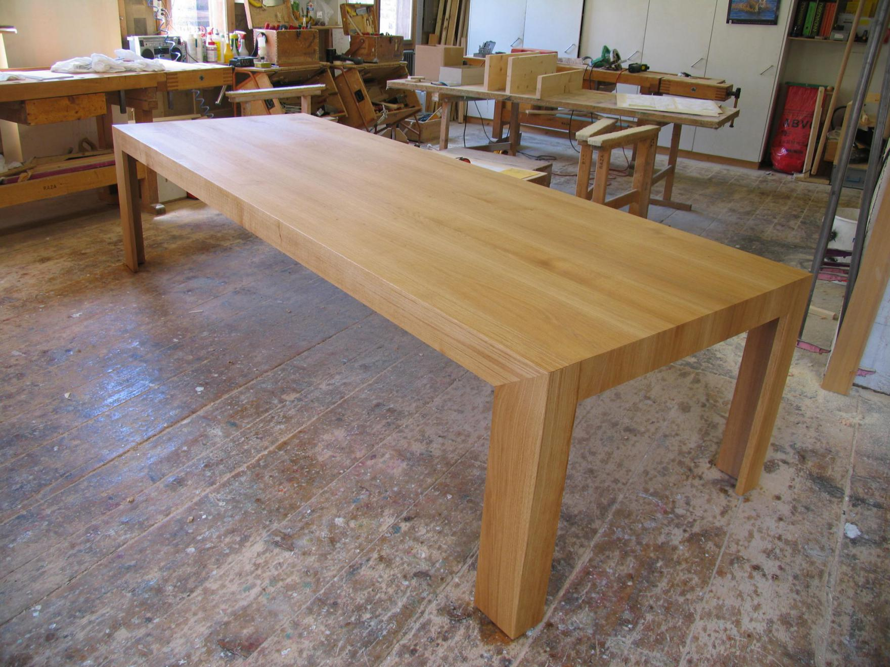 Tisch maisun