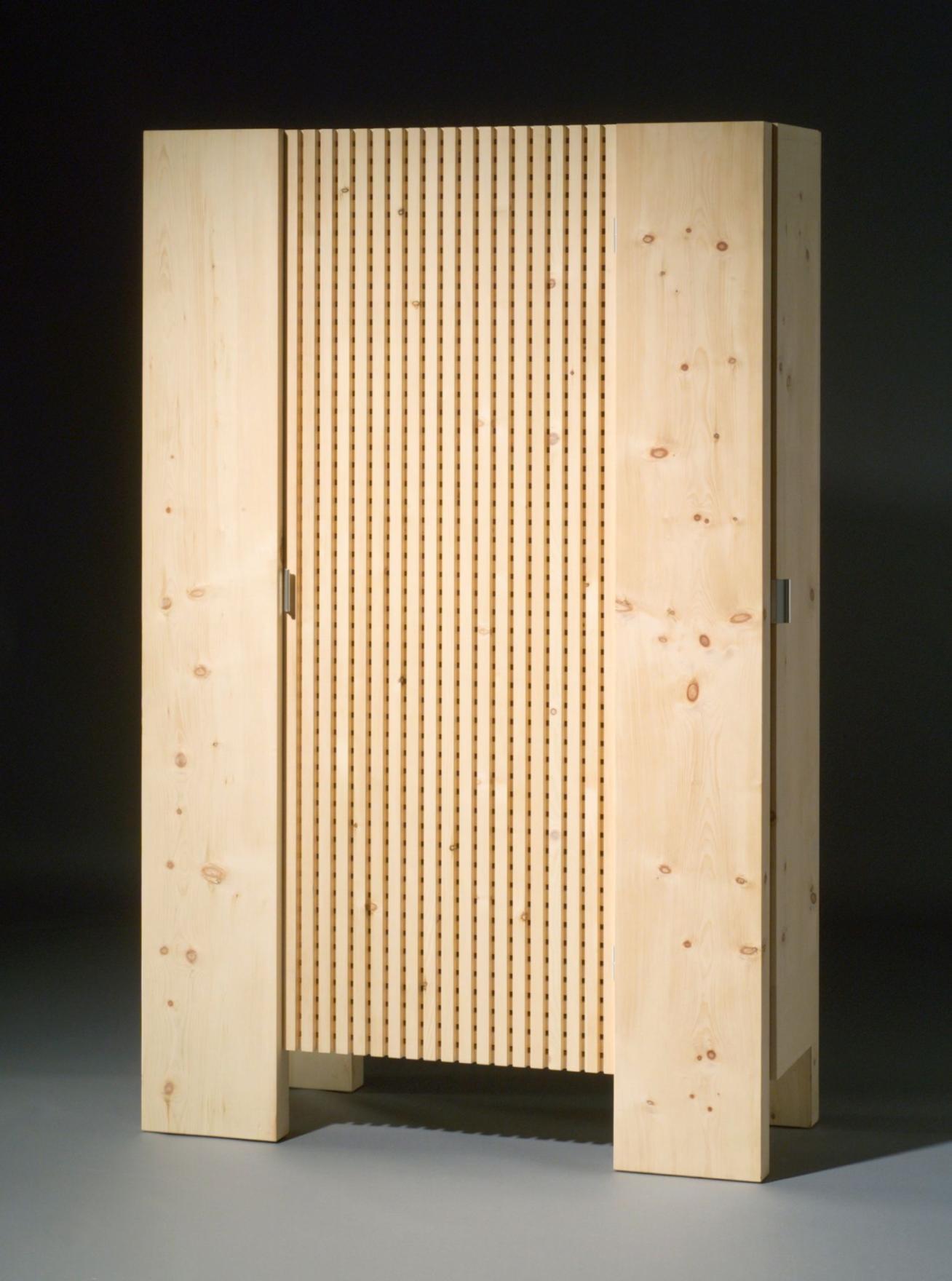 kasten-modulor-2001-foto-stefan-rohner