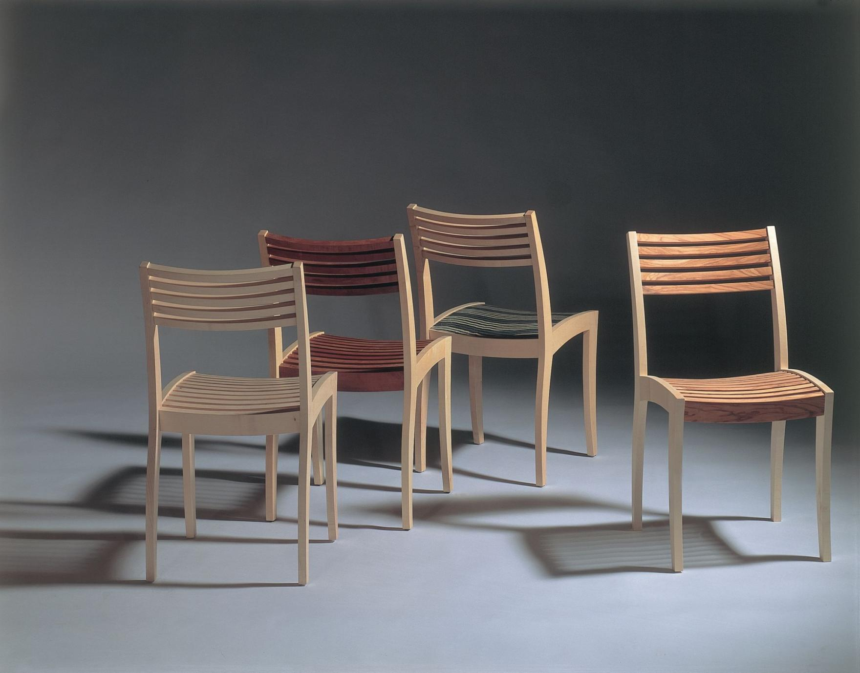 stuhl-gazelle-1994